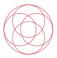 Violife-Smile-Logo
